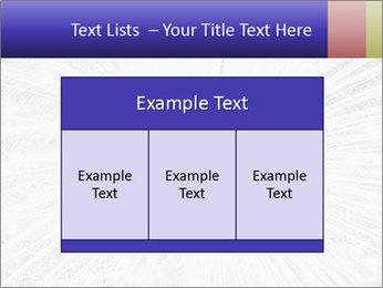 Beautiful spread PowerPoint Template - Slide 59