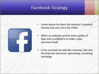 Beautiful spread PowerPoint Template - Slide 6
