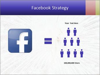 Beautiful spread PowerPoint Template - Slide 7