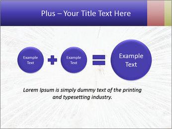 Beautiful spread PowerPoint Template - Slide 75