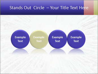 Beautiful spread PowerPoint Template - Slide 76