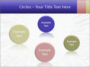 Beautiful spread PowerPoint Template - Slide 77