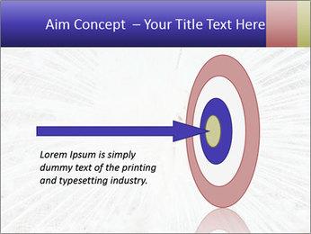 Beautiful spread PowerPoint Template - Slide 83