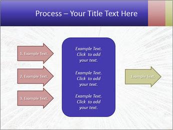 Beautiful spread PowerPoint Template - Slide 85