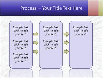Beautiful spread PowerPoint Template - Slide 86