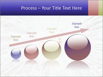 Beautiful spread PowerPoint Template - Slide 87