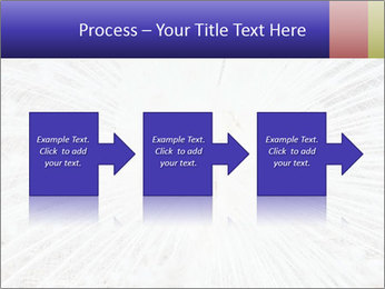 Beautiful spread PowerPoint Template - Slide 88
