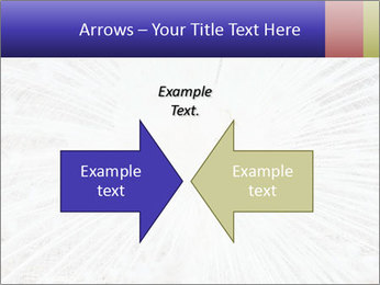 Beautiful spread PowerPoint Template - Slide 90