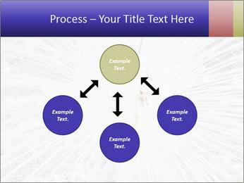 Beautiful spread PowerPoint Template - Slide 91