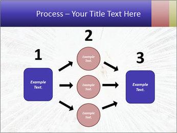 Beautiful spread PowerPoint Template - Slide 92