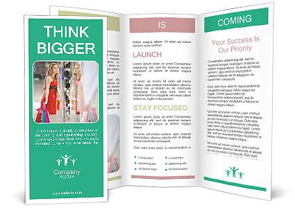 0000092960 Brochure Templates