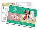 0000092960 Postcard Templates
