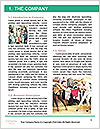 0000092960 Word Templates - Page 3