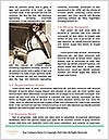 0000092960 Word Templates - Page 4