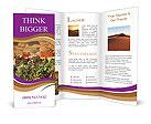 0000092961 Brochure Template
