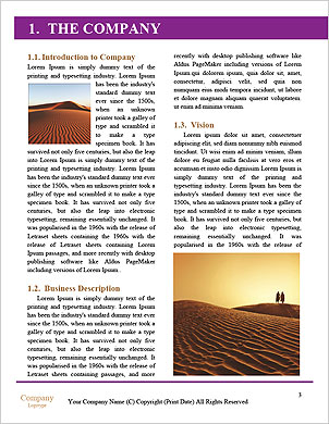 0000092961 Word Template - Page 3