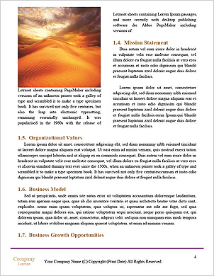 0000092961 Word Template - Page 4