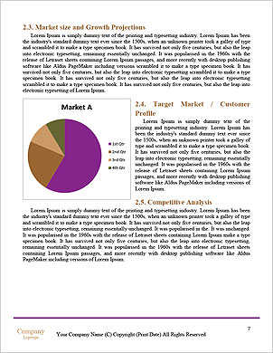 0000092961 Word Template - Page 7