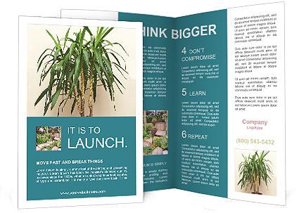0000092962 Brochure Template