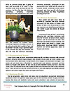 0000092962 Word Templates - Page 4