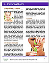 0000092963 Word Templates - Page 3