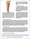 0000092963 Word Templates - Page 4