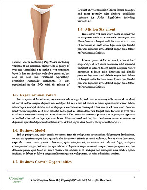 0000092963 Word Template - Page 4