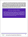 0000092963 Word Templates - Page 5
