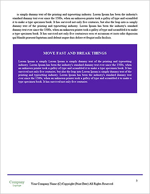 0000092963 Word Template - Page 5