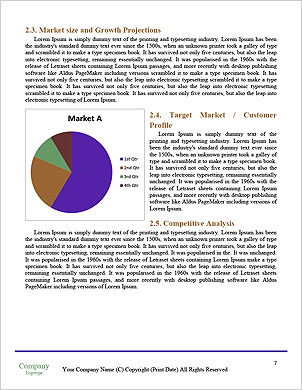 0000092963 Word Template - Page 7