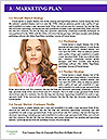 0000092963 Word Templates - Page 8