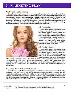 0000092963 Word Template - Page 8