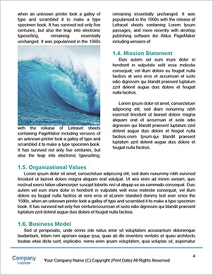 0000092964 Word Template - Page 4