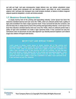 0000092964 Word Template - Page 5