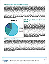 0000092964 Word Template - Page 7
