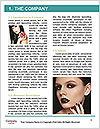 0000092966 Word Template - Page 3