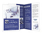 0000092967 Brochure Template