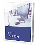 0000092967 Presentation Folder