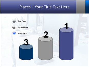 Computer Lab PowerPoint Template - Slide 65