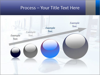 Computer Lab PowerPoint Template - Slide 87