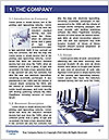 0000092967 Word Template - Page 3