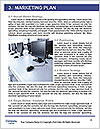 0000092967 Word Template - Page 8