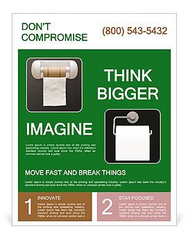 0000092968 Flyer Templates