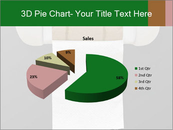 A last pad PowerPoint Template - Slide 35