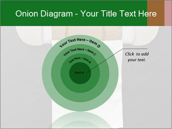 A last pad PowerPoint Template - Slide 61