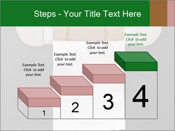 A last pad PowerPoint Template - Slide 64