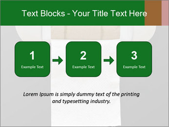 A last pad PowerPoint Template - Slide 71