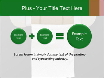 A last pad PowerPoint Templates - Slide 75