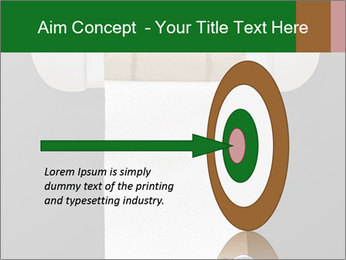 A last pad PowerPoint Template - Slide 83
