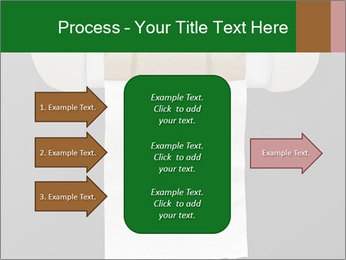 A last pad PowerPoint Template - Slide 85